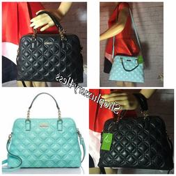 NWT Authentic KATE SPADE % CLEARANCE SALE % Small Rachelle a