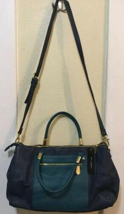 nwt large purse handbag retail 98 jessica