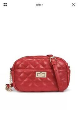 NWT LOVEVOOK shoulder messenger bags for women crossbody fem