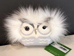 NWT Kate Spade New York  Star Bright Owl coin purse, Adorabl