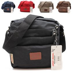 Crinkle Nylon Cross body Bags for women shoulder bag bailey