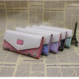 Small Fashion Lady For Phone Wallet Female Women Bag Evening