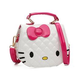 ***HELLO KITTY SMALL PURSE FOR GIRLS TO TEENAGERS, BRAND NEW