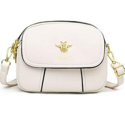 Stylish Crossbody Bags Shoulder Bag Purses for Women Small L