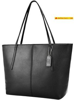 Tote Handbags,Coofit Fashion Purses And Handbags For Women P