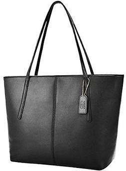 COOFIT Tote Handbags, Fashion Purses and Handbags for Women