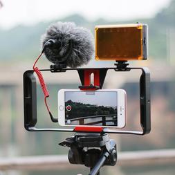 Ulanzi U-Rig Pro Smartphone Video Filmmaking Case Stabilizer