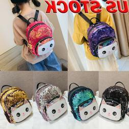 US 1Pc Mini Backpack Purse Small Backpack Shoulder Rucksack