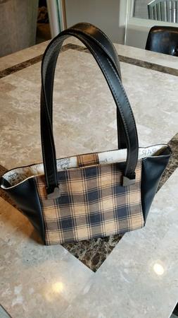 women bag, cork handbag, cork purses, purse, handbag, women