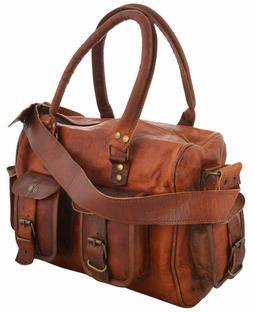 Women Genuine Cowhide Leather Shoulder Tassels Bag Cross Bod