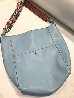 BOSTANTEN Women's Leather Designer Handbags Tote Purses Shou