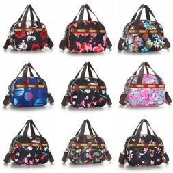 Women's Shoulder Mini Tote Messenger Cross body shoper bags