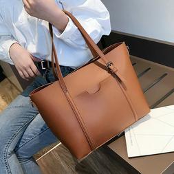 Women Tote Bag for Women Leather Bags Handbag Shoulder Hobo