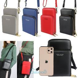 womens handbags small leather crossbody bag purse