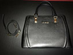 BOSTANTEN Womens Leather Handbag Tote Purse Shoulder Crossbo