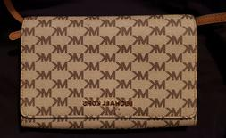 Michael Kors womens purse, brand new, with tags, never used