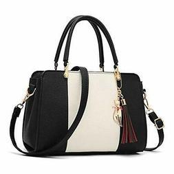 XYYXMQ Womens Purses and Handbags Shoulder Bag Large Tote Ba